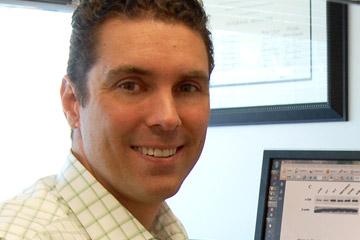 Robert C. Doebele, MD, PhD