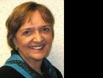 Karen B. Mulloy, DO, MSCH