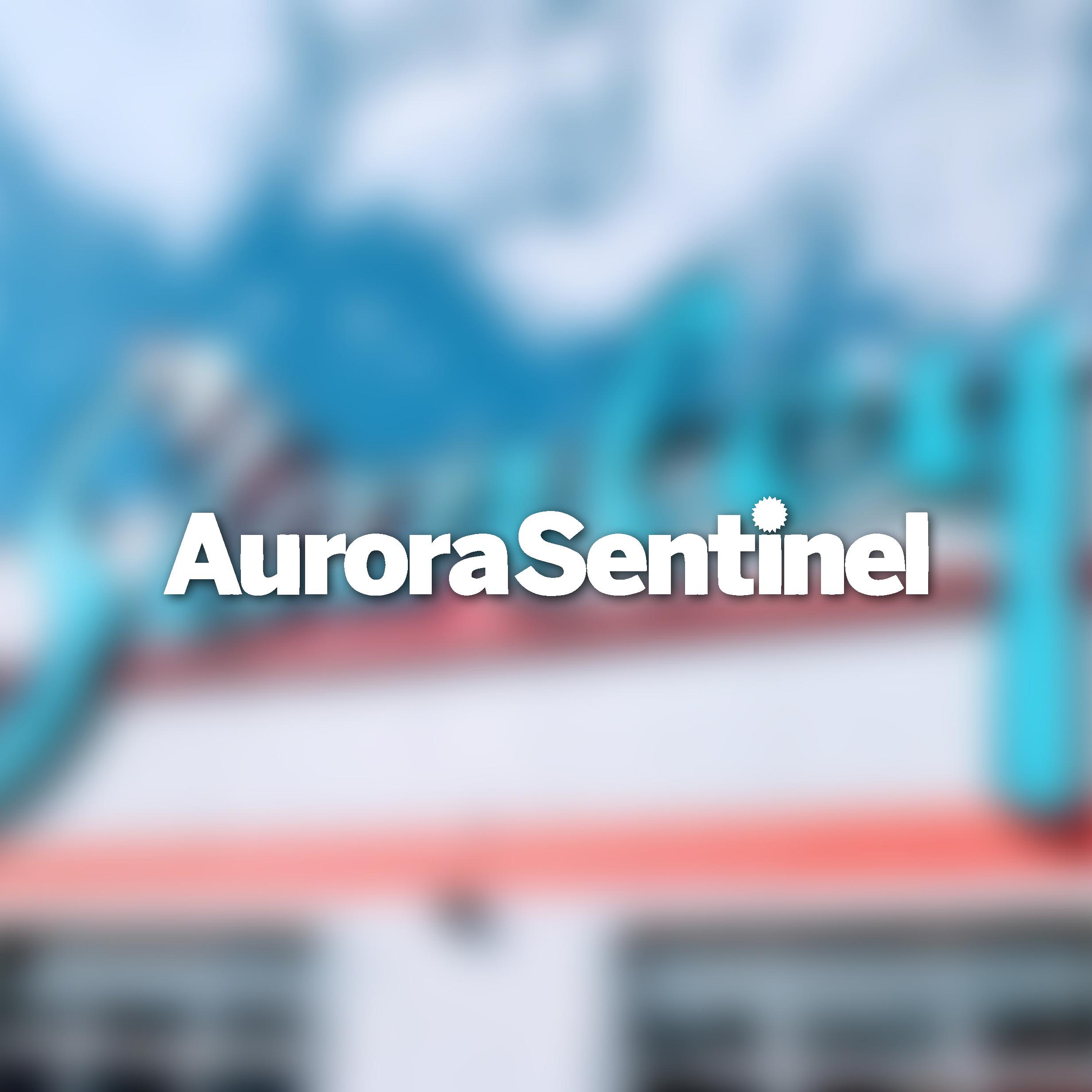 Aurora Sentinel