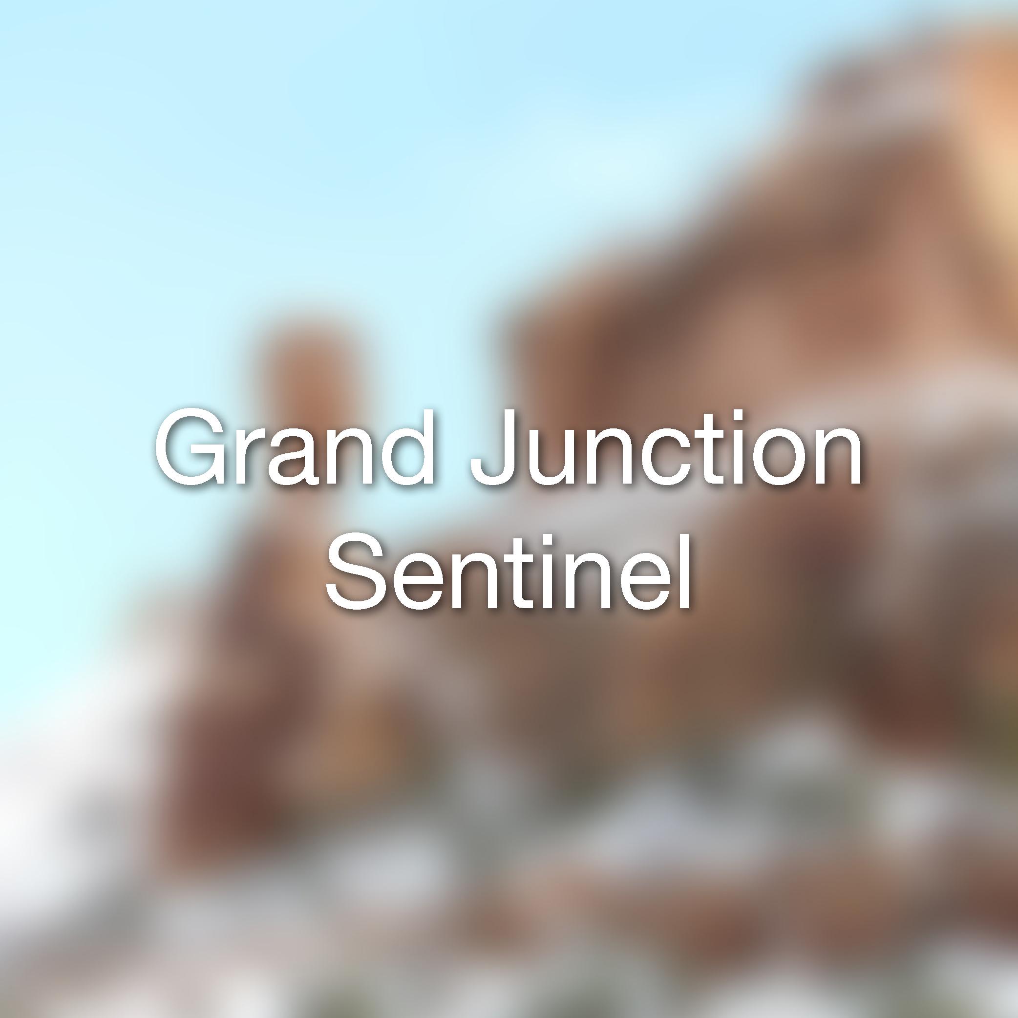 Grand Junction Sentinel