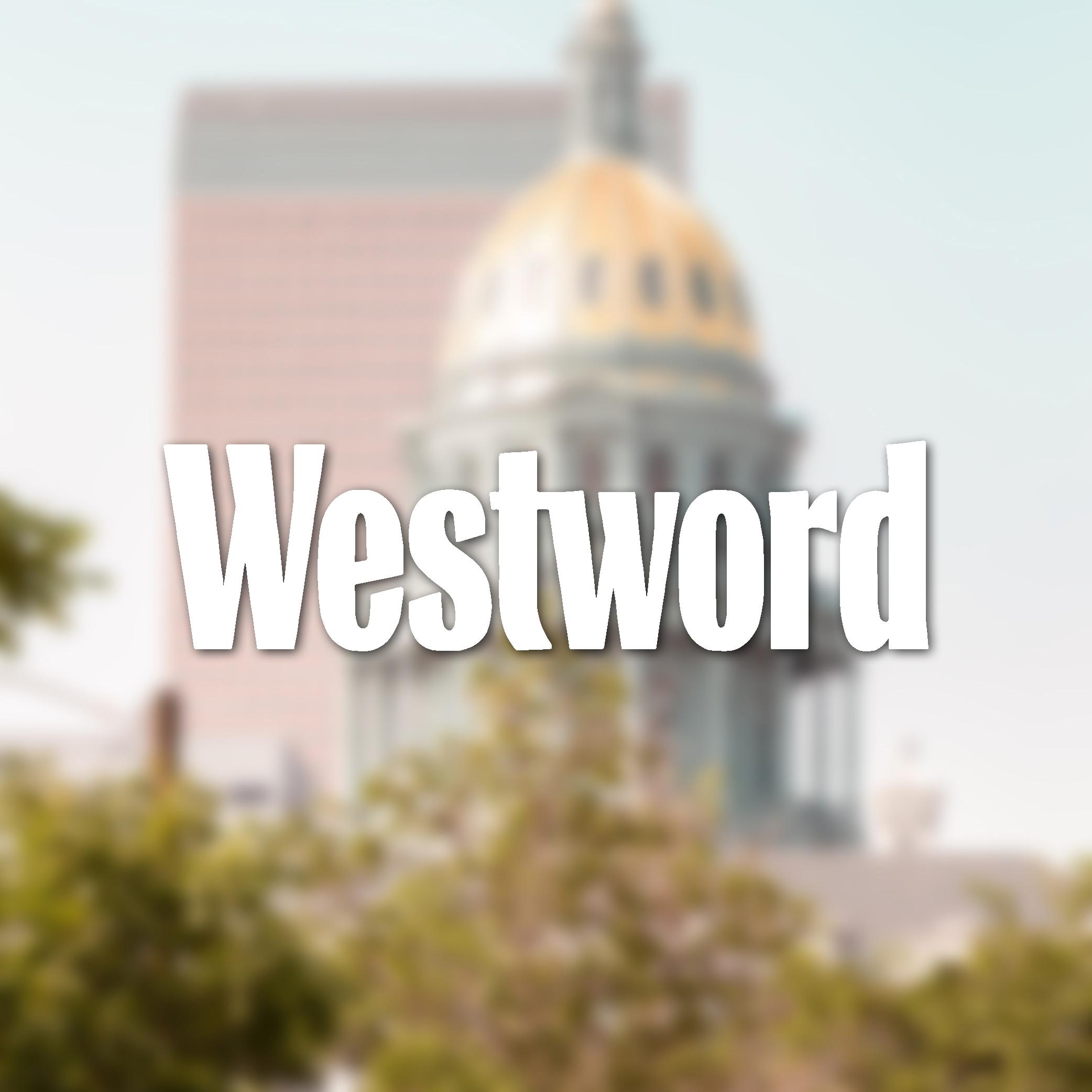 Westword