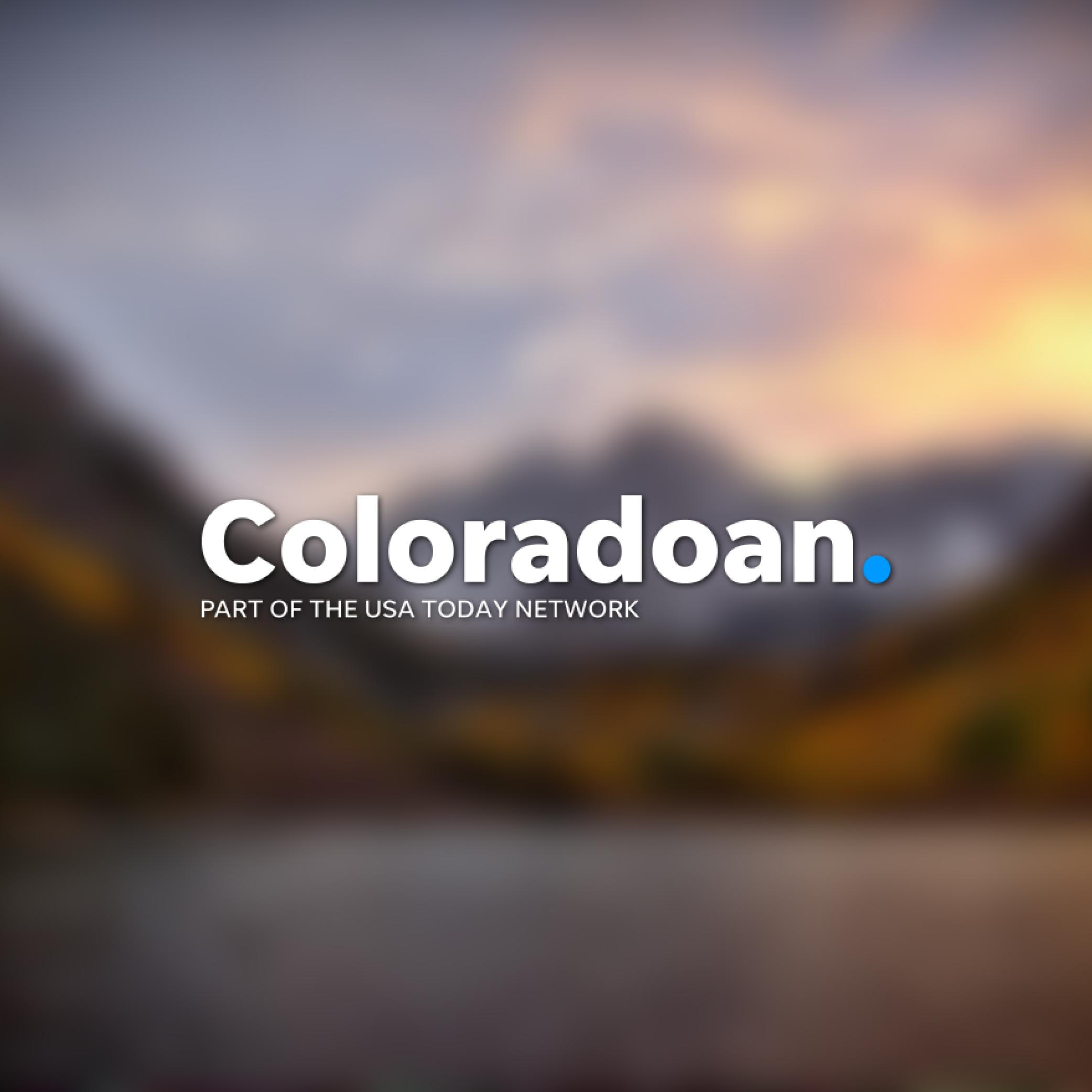 The Coloradoan