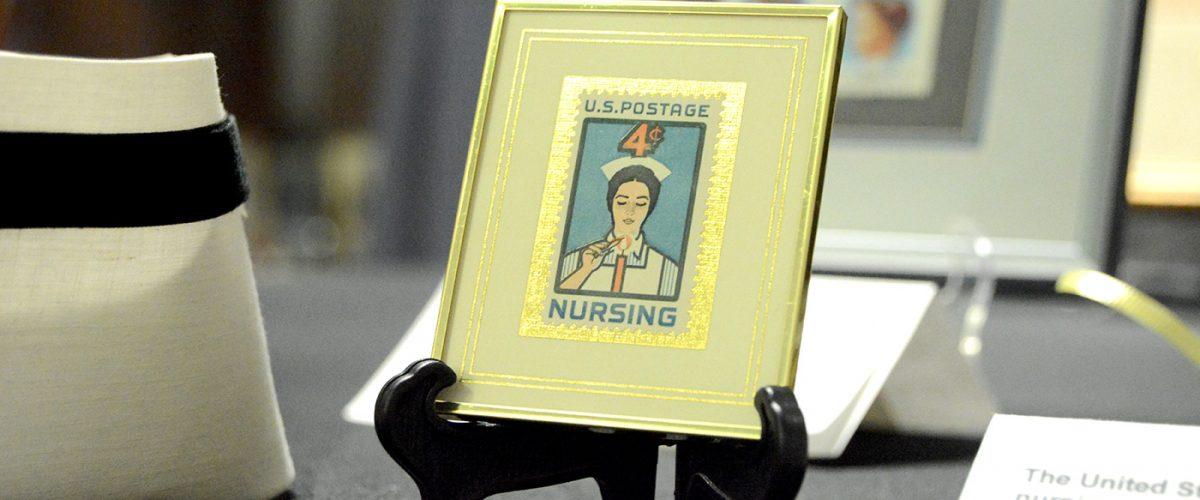 NurseBANNER-1200x500
