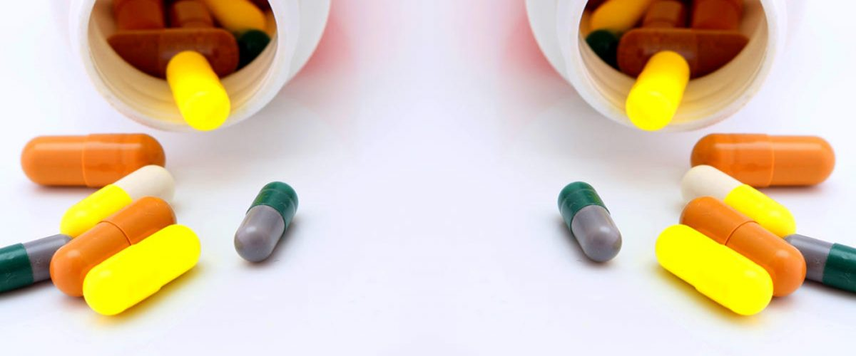 Pills-4-1200x500