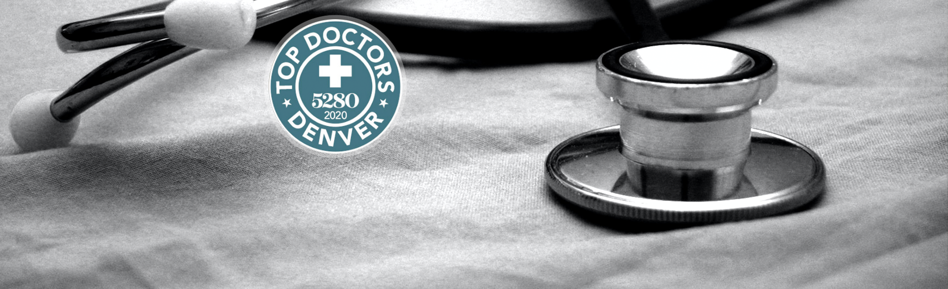 5280 Magazine Names More Than 160 CU School of Medicine Faculty Members as Top Doctors
