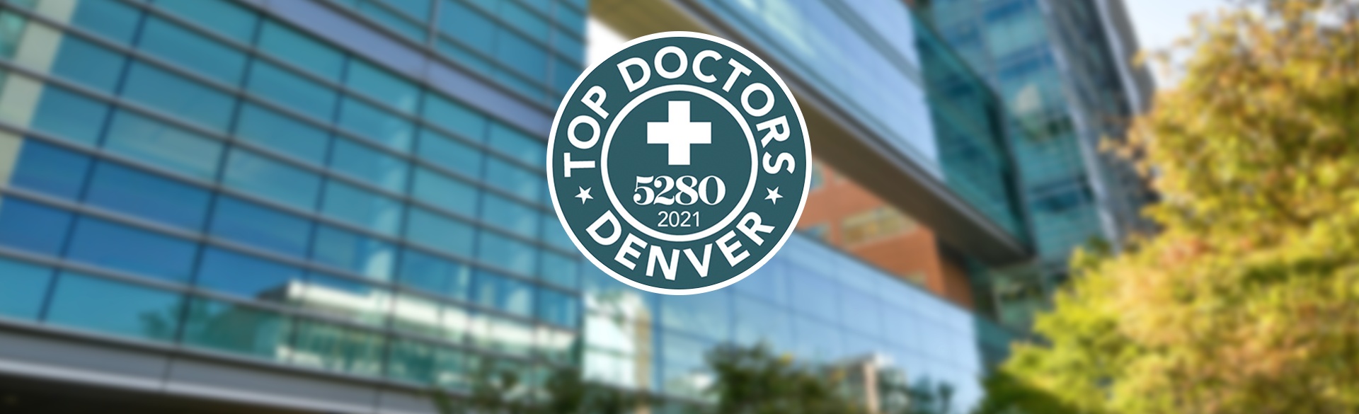 CU School of Medicine faculty members were ranked among the best on Denver-area magazine 5280 top doctors list.