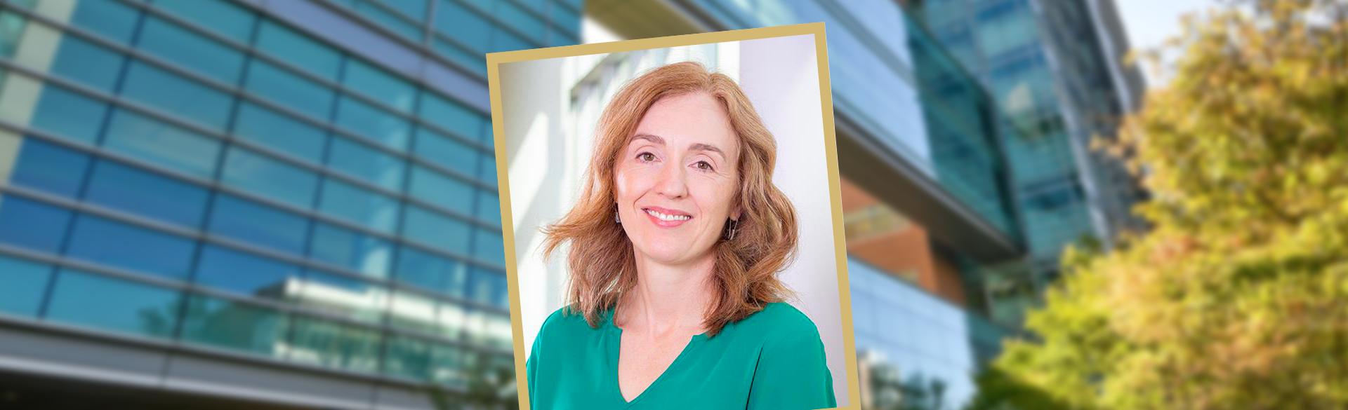 Emmy Betz, MD, MPH | CU School of Medicine