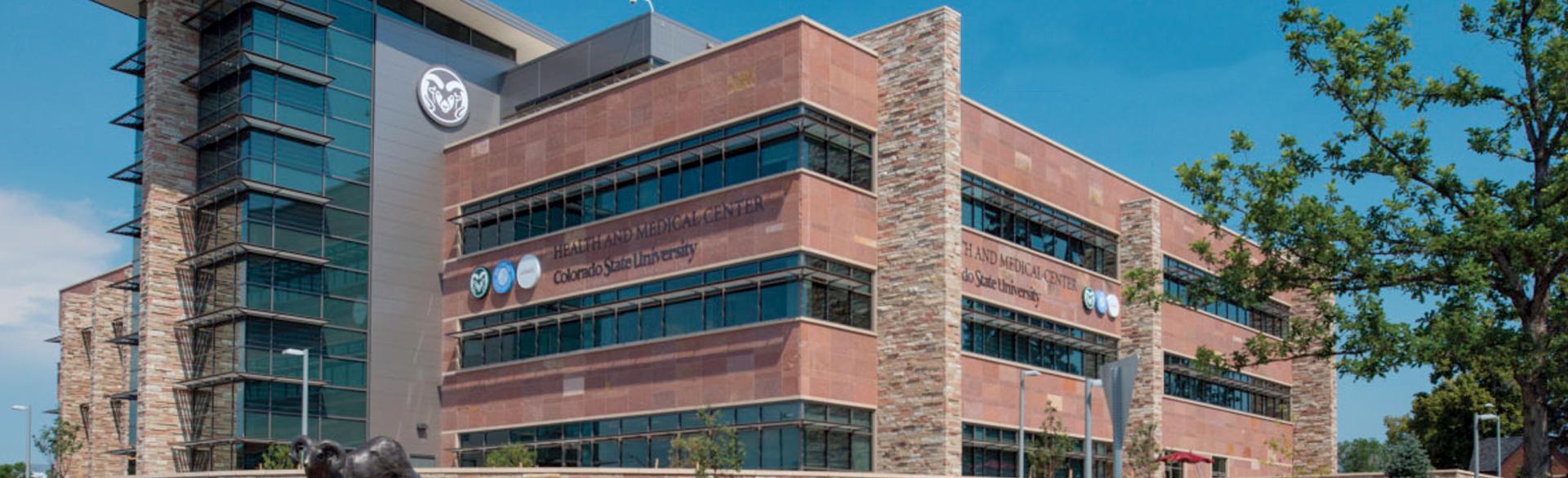 CU-CSU Partner to Open Medical School Branch