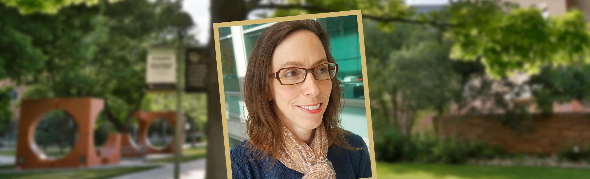 Melissa A. Haendel, PhD, has been named Chief Research Informatics Officer (CRIO).