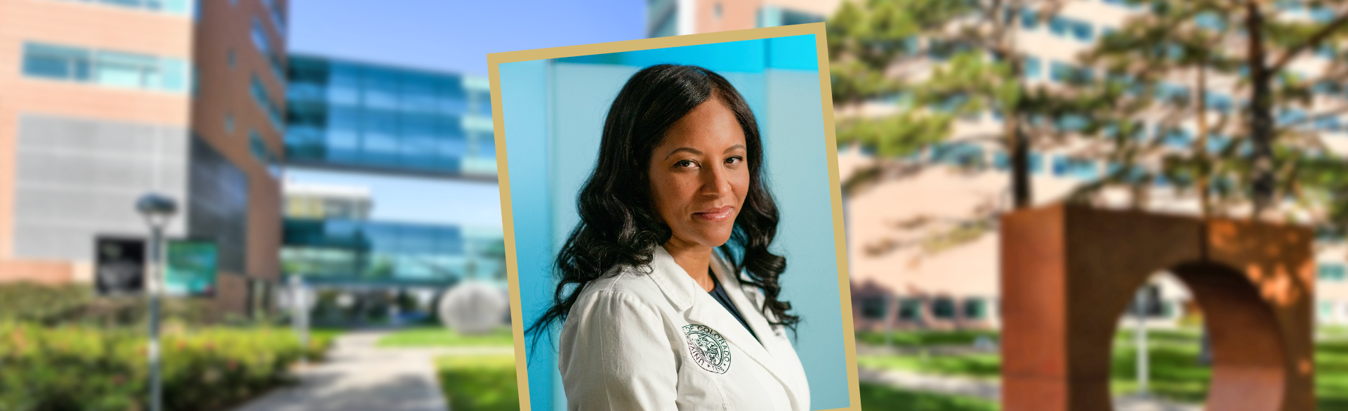 Kia Washington, MD - On a Mission to Create Meaningful Progress on Diversity and Inclusion