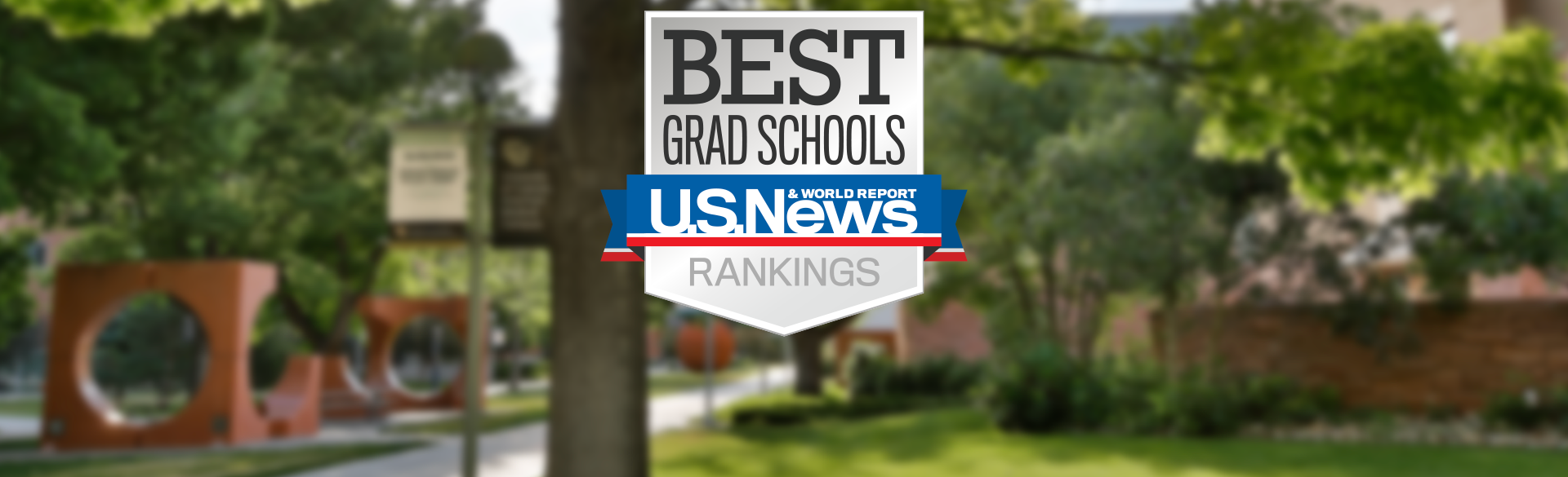 CU School of Medicine in the U.S. News and World Report Rankings