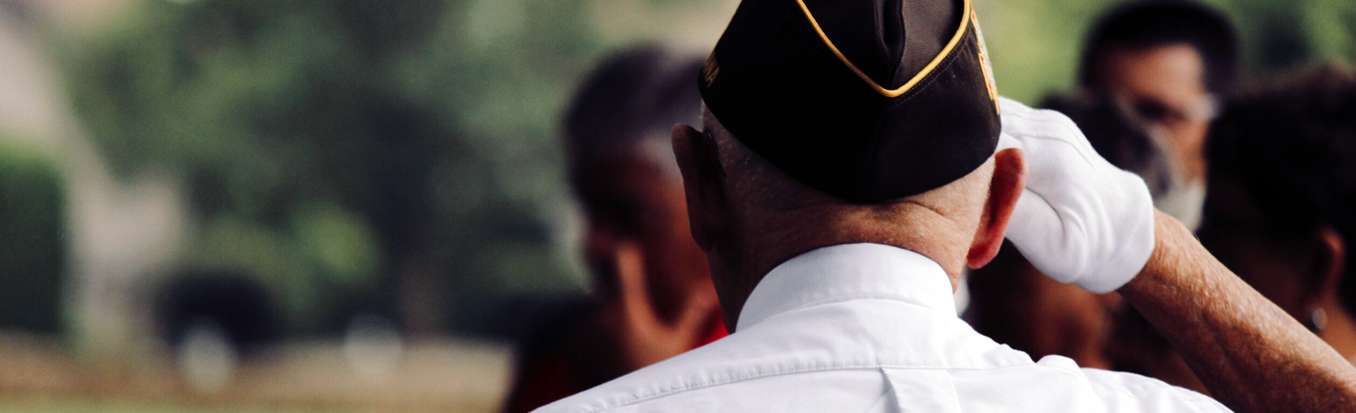 Veterans with Traumatic Brain Injuries Have Higher Suicide Risk