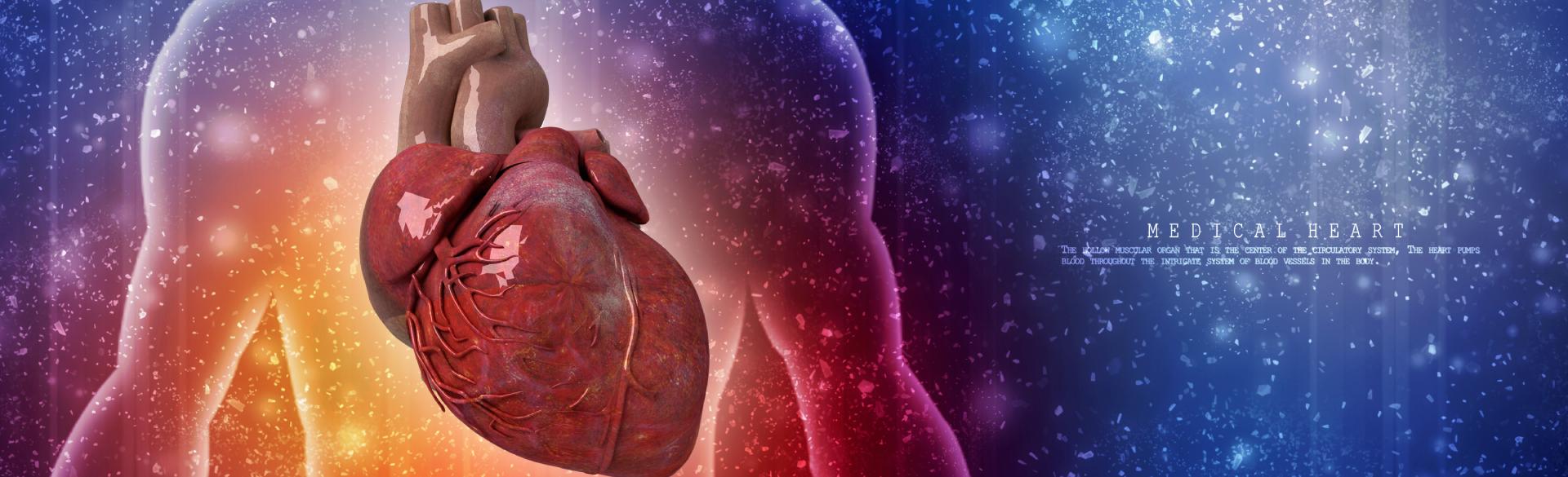 intesnse-light-prevents-heart-attack